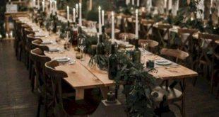 ✔ 21 wedding reception inspiration 00008