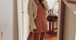 ✰ P I N T E R E S T: ✰ A n n a ✰ ✰ - Clothes - #annaxlovee #Clothes