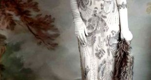 1920s vintage dresses 15 best outfits
