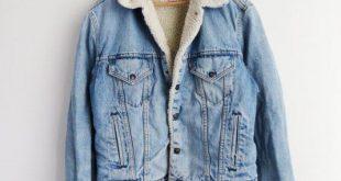 6 Tipps zum Kauf von Vintage-Kleidung - #clothes #Kauf #Tipps #VintageKleidung #...
