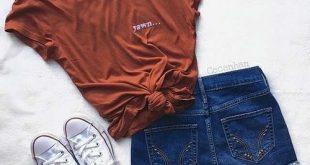 Image about fashion in ✬ αρραяєℓ ✬ by ... - #coreana #Fashion #Image...