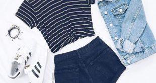 Imagen de Kleidung, Mode und Outfit