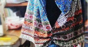 Modische DIY Kleider Ideen