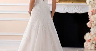 Wedding Dresses #dresses #wedding
