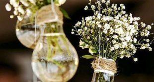 """super Sagen Sie """"ich tue"""" zu diesen 25 erstaunlichen rustikalen Hochzeits-Ideen"""
